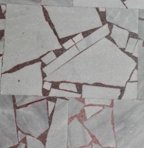 stone floor polish