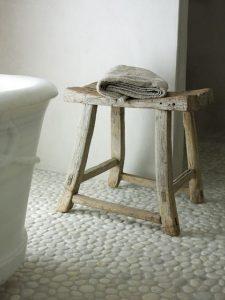 stone_floor